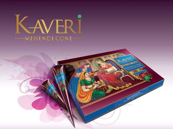 Kaveri Henna Available