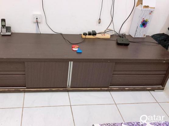 Sofa     price : 100 qr