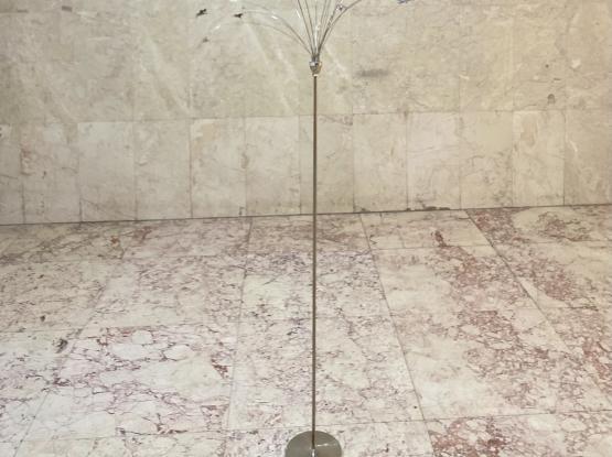 Umbra Petal Floor Photo Holder