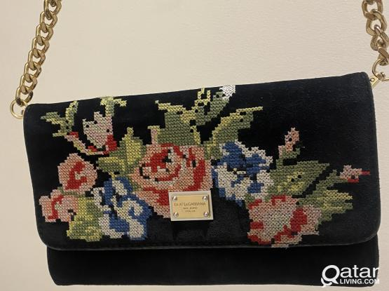 Handbag Dolce&Gabbana
