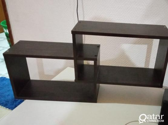 Wall Hanger (Ikea)