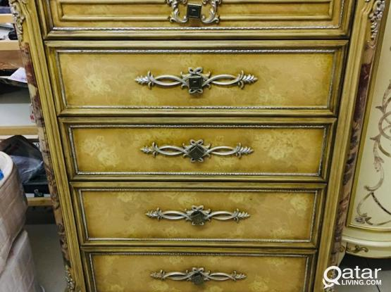 For sell chest drawer