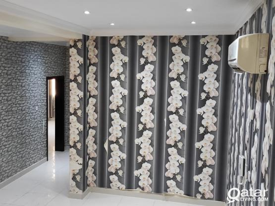 VILLA FOR RENT IN THUMAMA 6 BEDROOM 6 Bathroom DUPLEX VILLA