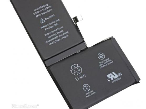 Mobile Phone Repair Service In Home Delivery