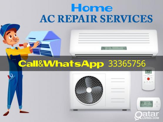 Air-conditions, Sale,Buy,service,repair,Installing,33365756