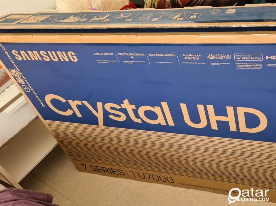 55 inch carton box