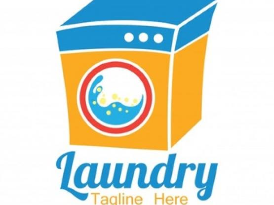 Working laundry for sale