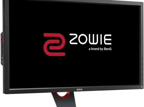 Benq ZOWIE XL2430 144Hz 27 inch e-Sports Monitor