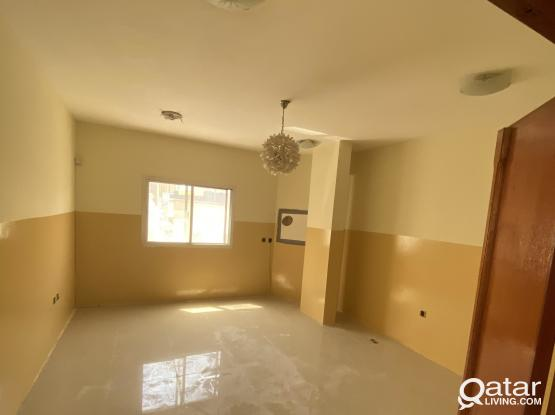 2bedroom flat umm gwailina family only