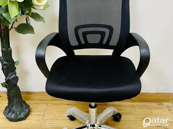 OFFICE CHAIR MP342 BRAND NEW CONTACT 33280157