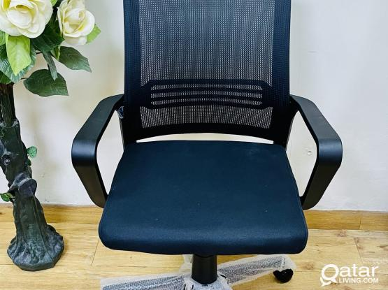 OFFICE CHAIR MP 343