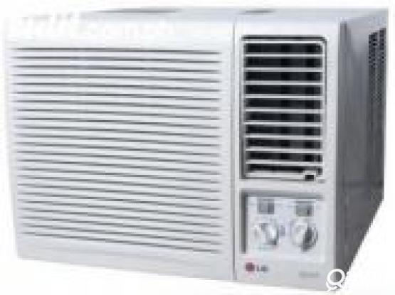 Used AC buying and selling. Please call or whatsapp 55594667 or 77067784