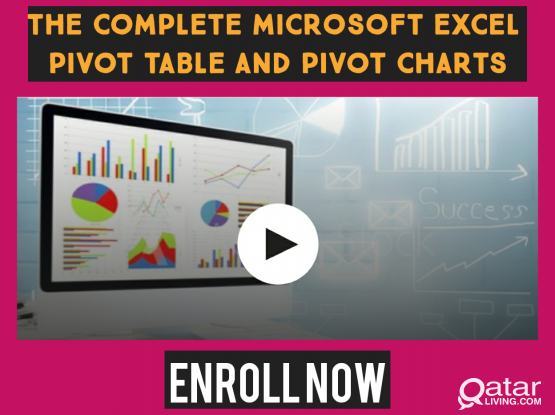 COMPLETE EXCEL &TALLY & PAYROLL & INVENTORY COURSE