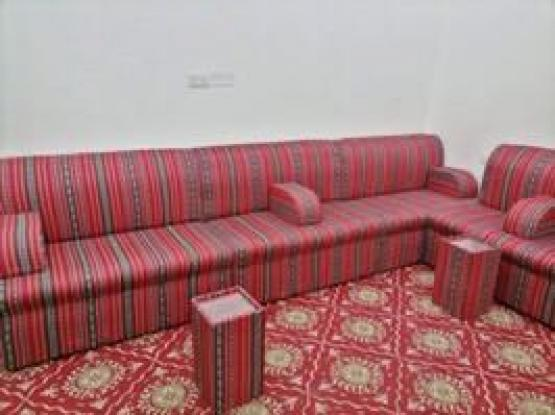 4 Sofa Set For Sale