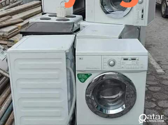 # I buying not working ✅ washing machine 50378706