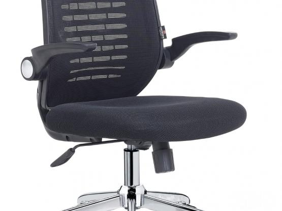 OFFICE CHAIR MP A1258WG CALL OR WHATS APP- 77850533