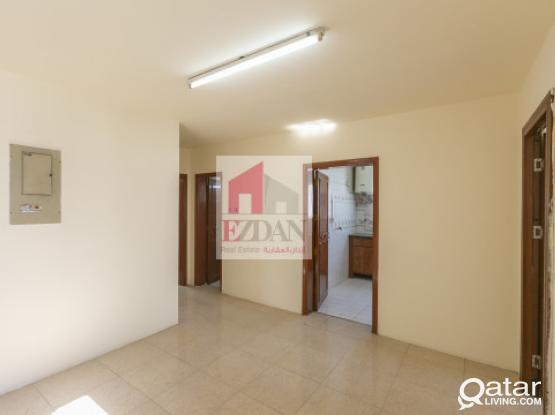Great Offer for 2-Bedroom Apartment  available now for rent