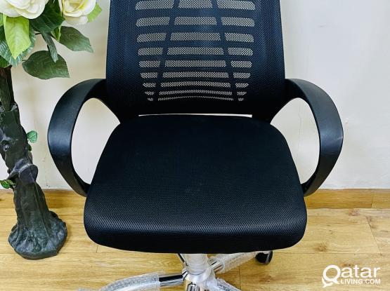 OFFICE CHAIR MP 344 BRAND NEW CONTACT -33280157