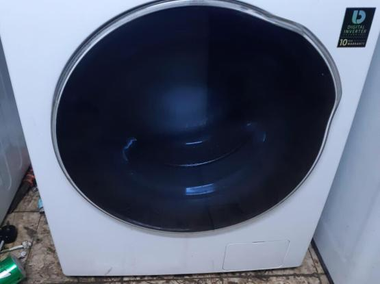 WASHING MACHINE FOR SALE 7 KG