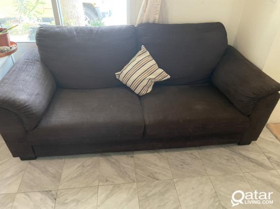 Living Room Sofa For Sale