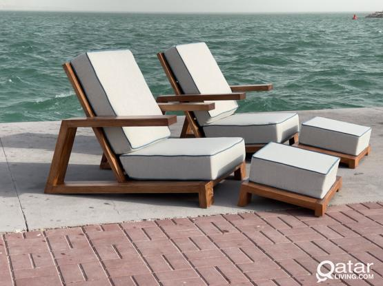 Outdoor / Garden Furniture