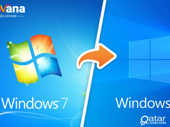 "Upgrade Win7,8,8.1,Win10 Home to ""Windows 10 PRO"""