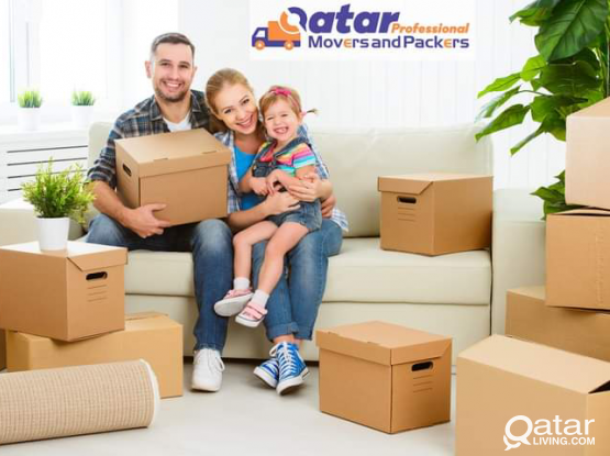 Movers &Packers