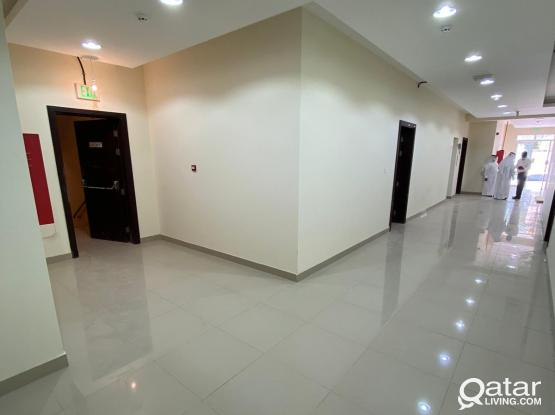 Brand New 2 BHK Apartment available in Fereej Khulaib (Bin Omran)
