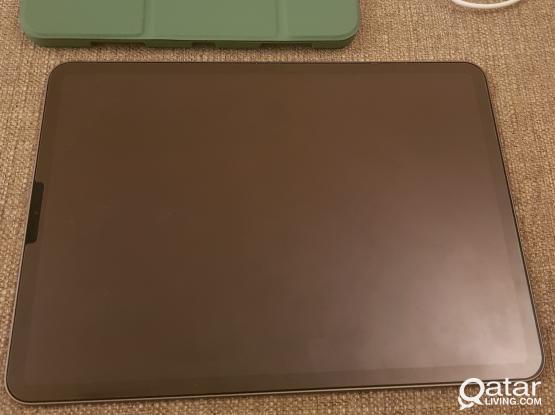"""Apple Ipad Pro 11"""",2020,2nd Gen,128GB Wifi, For Sale**"""