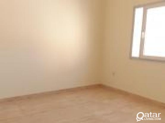 6 Bedroom Bachelors compound Villa for Rent at Bin omran