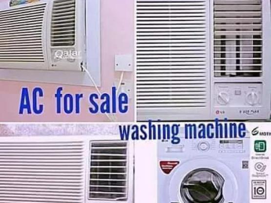 ,50406887 Washing machine fridge repair
