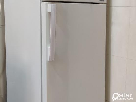 Samsung Fridge Refrigerator