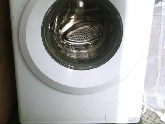 WASHING MACHINE FOR SALE 7 KG