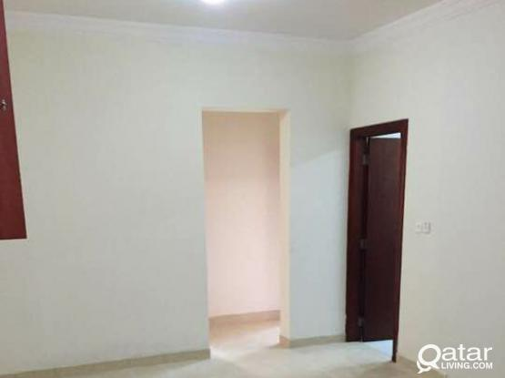 1BHK Family room available @ wakrah