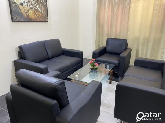 Used Office Furniture Sale