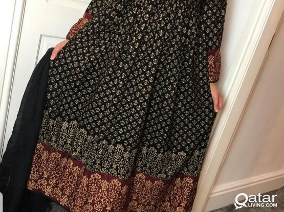 Women Indian wear