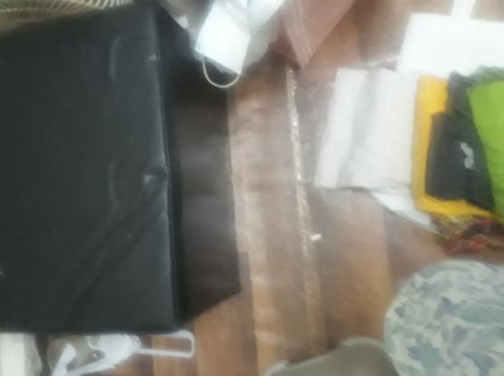 Small sqaure sofa