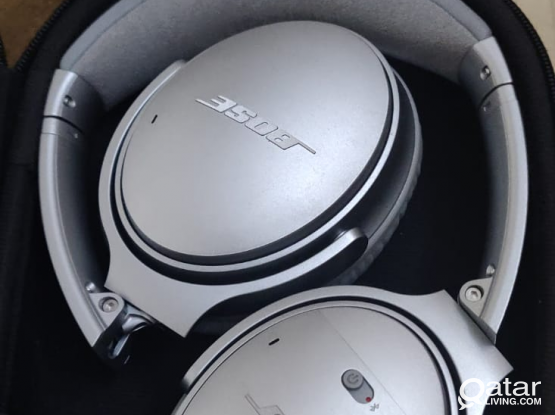 BOSE PRODUCTS FOR SALE (in India)