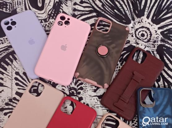 8 cover for iPhone 11 pro max
