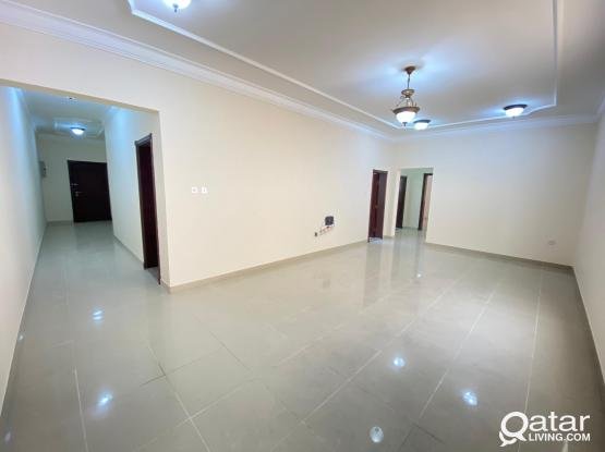 Amazingly Spacious 2BHK In Old Airport Near Lulu