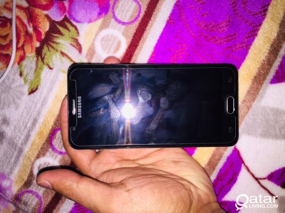 Samsung J7 Prime 16gb For Sell