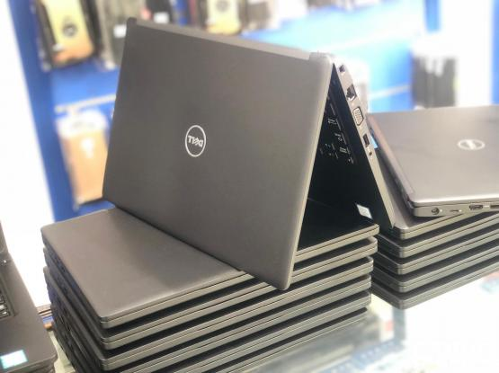 Dell E5270 intel Core i5 (6th Generation) 8GB DDR4 RAM 256GB M2 SSD HARDISK LAPTOPS AVAILABLE