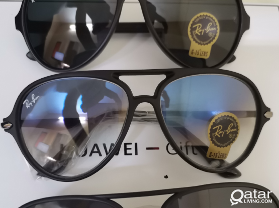 MEGA_OFFER Quality_Sunglasses_now_in_Qatar  Buy an