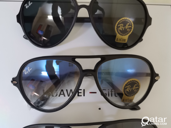 MEGA_OFFER Quality_Sunglasses_now_in_Qatar