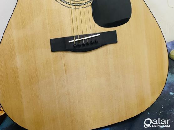 Orginal Indonesia made Yamaha F310p