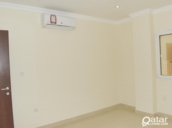 2 Bedroom in New Building Najma