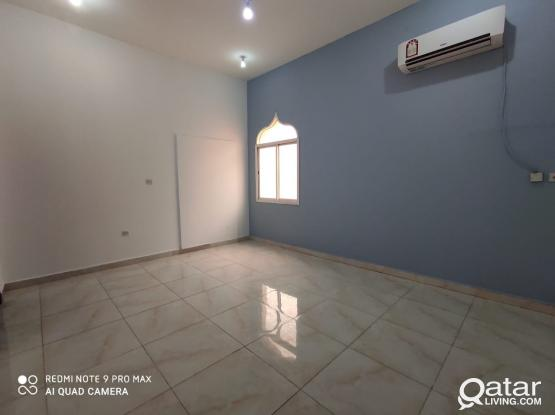 AFFORDABLE STUDIO FOR ASIAN FAMILIES, NUAIJA, NO COMMISSION!!!