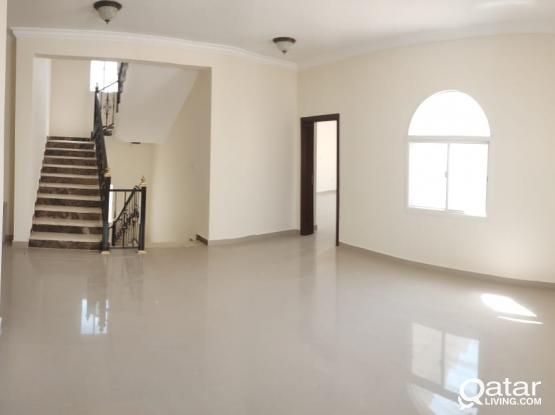 Two Month Free Stand Alone Villa 6 Bedroom and 6 Bathroom (Family) in Al Khor