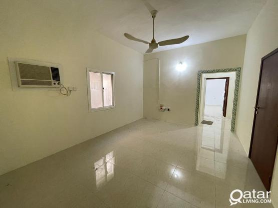 Mega Offer : Spacious 2 BHK Apartment For Rent @Bin Omran