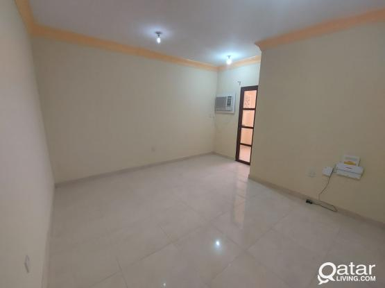 Spacious and Beautiful 1BHK in Musheirab near Panda Hypermarket